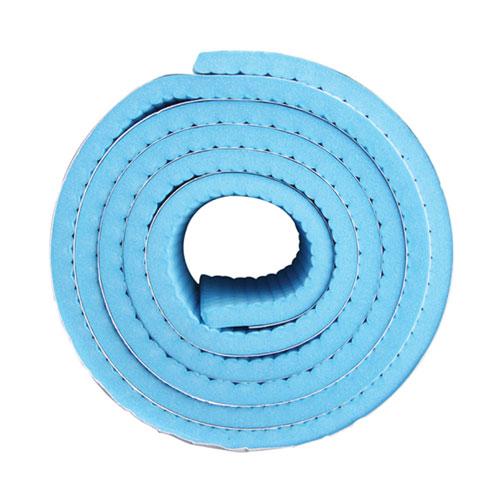 아트사인)모서리보호대 1M(블루/40*1000mm*4T)/L1005/9869